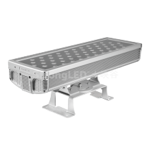 IP66 DC36V RGBW DMX512 LED Flood Light CP3-600mm
