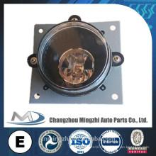 Lampe antibrouillard auto-stop lampe antibrouillard arrière Accessoires bus HC-B-4102