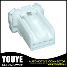 Sumitomo Automotive Steckverbindergehäuse 6098-4978