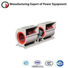 Lkwg Series Centrifugal Ventilation Fan of Good Price