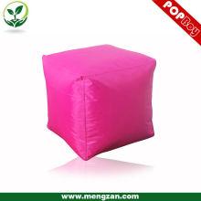 Sac classique de haricots de jeux cubes pour enfants