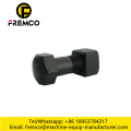 Excavator Plow Bolt with Nut (4F3651) for Sale