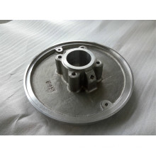 "ANSI Goulds Stuffing Box Cover 15"" Taper Bore Cover"