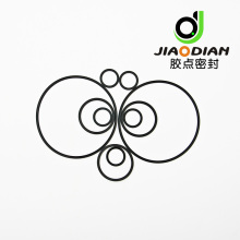 O-ring JIS2401-G210 CR
