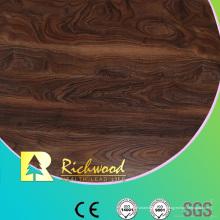 8мм тиснением в регистр Дуб HDF древесины ламинат