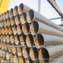 mild steel price per kg in india,steel price list
