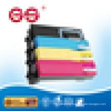 For Kyocera FS-C5100DNF Cartridge TK-540K 540C 540M 540Y Color Toner Cartridge