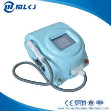 Diseño Fasionable Tratamiento de Eliminación de Acné Láser Precio Ml Máquina IPL B5 (CE, ISO, TUV, SFDA)