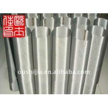 stainless steel gas and liquid filter net&coffee filter net&air filter net