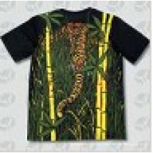 Guangzhou Tensuit T Shirt Design