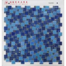 Kit Mosaico 20 * 20mm