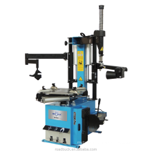 double help pneumatic arms CT226pro tire changer best price superior quality CE certificated