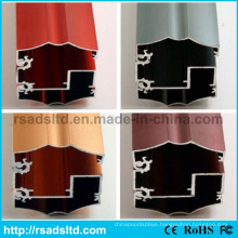 Hot Sales Light Box Aluminium Profile