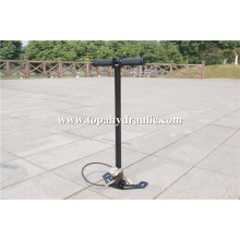 high pressure PCP 4500 psi hand pump