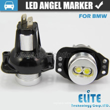 E90 6W LED Marker lights signal light bulbs light lamp