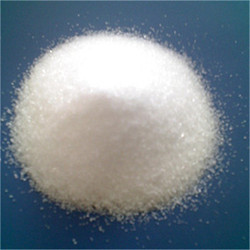 Neopentyl Glycol  CAS No. 126-30-7