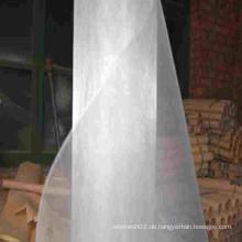 China-Fiberglas-Ebenenwebart-Fliegen-Draht-Ineinander greifen-Schirm (LSWI001)