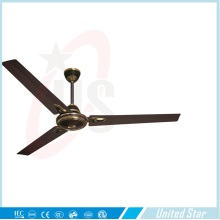 United Star 2015 52′′ Electric Cooling Ceiling Fan Uscf-169