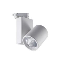 30W 40W COB faixa de luz Dali 0-10V regulável