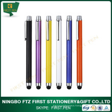 Capacitive Touch Pen For Pad Or Laptop Or Phone Or Screen