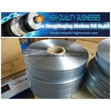 Самоклеющаяся лента из алюминиевой фольги / клейкая лента из фольги
