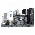 60/50hz Perkins engine 800kw 1000kva waterproof diiesel generator with digital controller