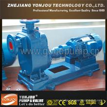 Zx Centrifugal Oil Pump