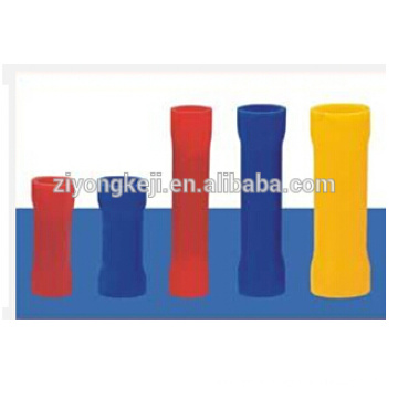 Cable Terminal Long/Short Full-Insulating Middle Joint