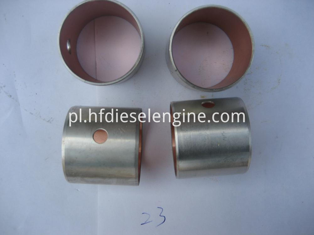 912connecting rod bushing