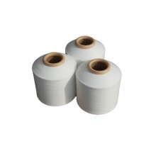 Polyester Nylon Covered Spandex Yarn