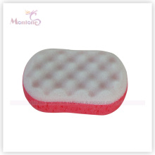 Bath Sponge for Body Cleaning