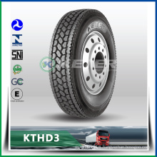 295/75r 22.5 Truck Tires 11R22.5 Trailer Tire for Sale