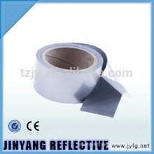 reflective material transfer film