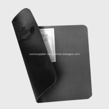 stocking rainwater 1.0mm HDPE liner&geomembrane