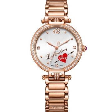 Fashion Ladies Ladies Timepiece