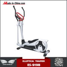 Hot Sale Indoor Body fit Proform Rebel Elliptical Bike