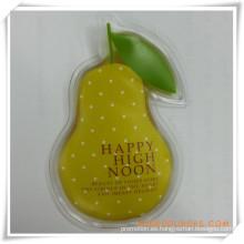 Calentador de manos mágico para regalos promocionales con SGS