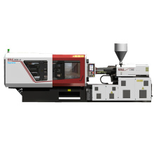 BL280 New series Tooth Brush Injection Molding Machine