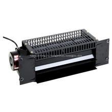 Универсальный элеваторный вентилятор поперечного сечения FB-9B