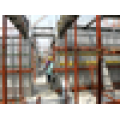 Anping Group construction aluminum formwork panel/aluminum formwork