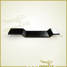 Black Clening Supplies Rack para Hotel
