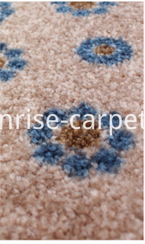 nylon printing carpet1