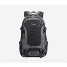 Large Capacity Outdoor Hiking Backpack Customized Ultra-Light and Durable Hiking Backpack