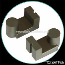 CP4URS18.5 MnZn URS Typ weicher Ferritkern
