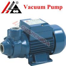 hydraulic vane pump manufacture