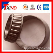 """manufacturer best service link belt tapered roller bearing	bt4-8063 g/ha1\"""