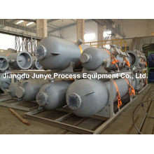 SA516-70 Carbon Steel Vertical Separator Vessel