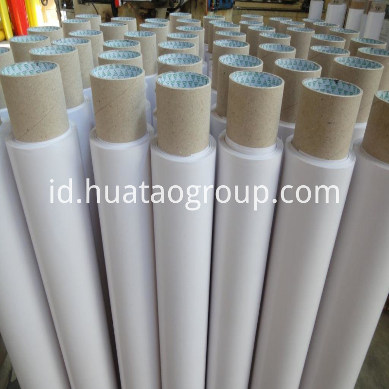Viscous double-sided adhesive tape