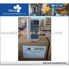 Aufzugs-Teile, Eleavtor Ersatzteile, Yaskawa Wechselrichter für Aufzug