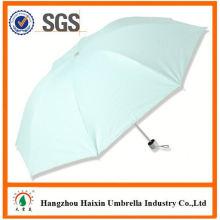 Ombrelle de pluie dernière usine gros Parasol impression Logo amour